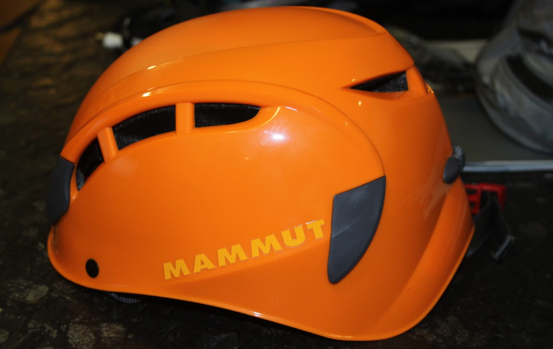 Mammut Klettergurt Test : Mammut klettergurt test skywalker helm im u being