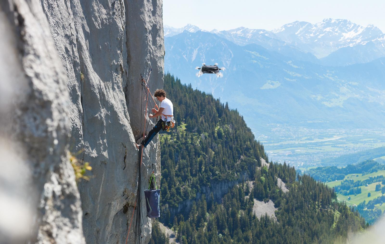 Edelrid Klettergurt Waschen : Being outdoor.de